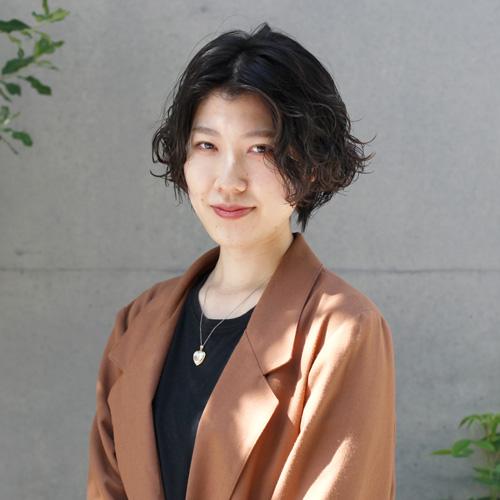Itsumi Kodaka