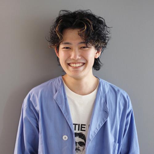 Rui Miyajima