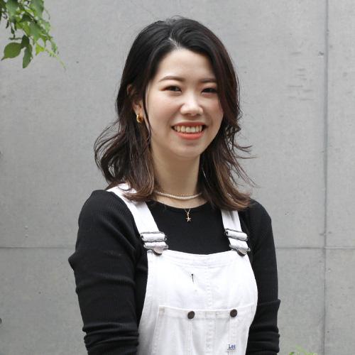 Natsumi Mizutani