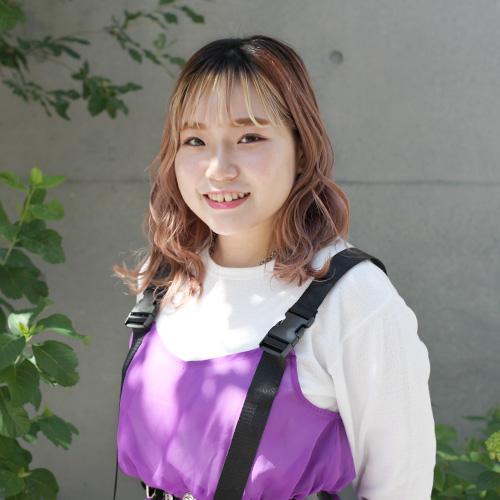 Mayuka Yusa